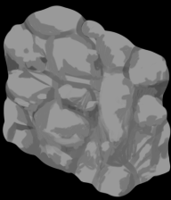 rock-progress03.png