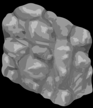 rock-progress04.png