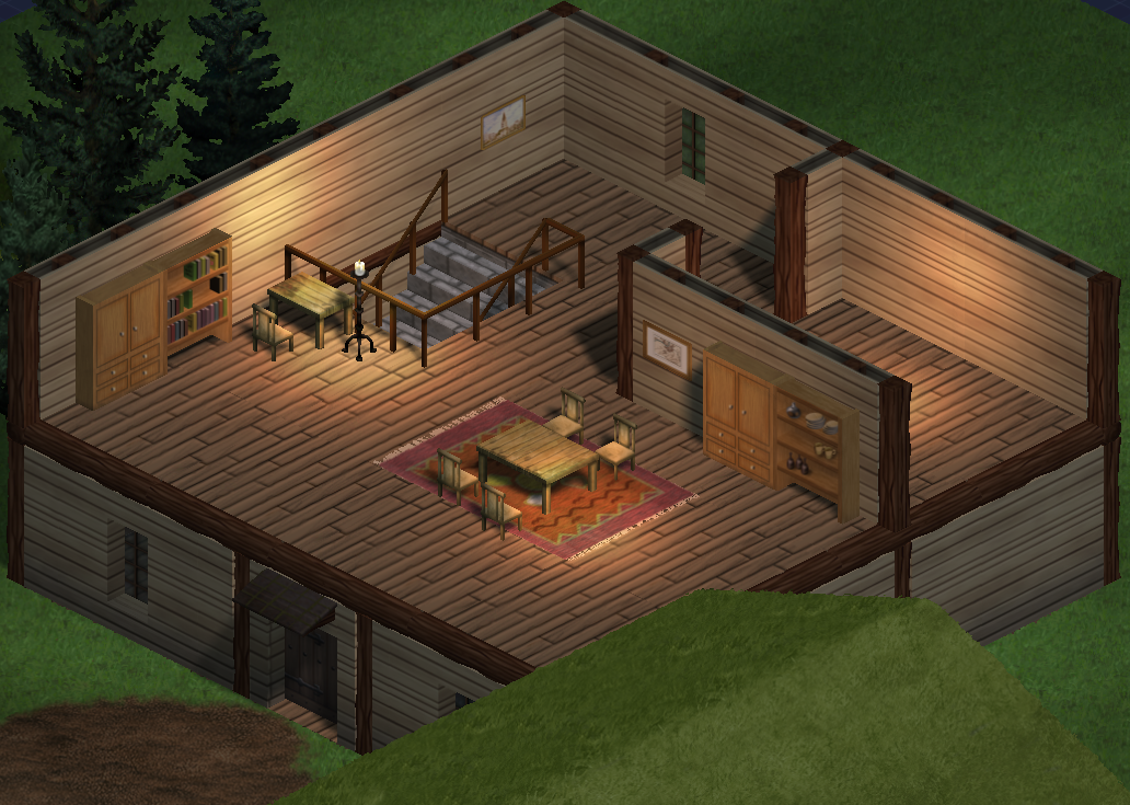 house-wood.png