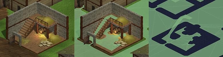 houseloft.png